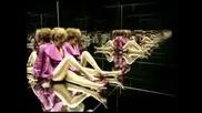 Rihanna - Sos (високо Качество)