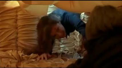 Кошмари на улица елм стрийт 7: Кошмар (1994)