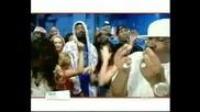 Lil Jon Ft. E.S.B., E - 40, Petey Pablo, Bun B & 8 Ball - Rep yo city