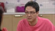 Бг субс! Ojakgyo Brothers / Братята от Оджакьо (2011-2012) Епизод 10 Част 2/2