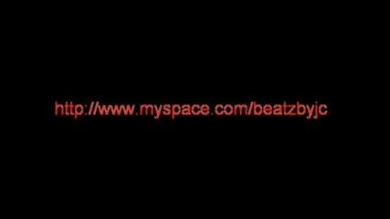 Lil Wayne Feat.trina - Dont Trip Remix Prod. by Jay Cee
