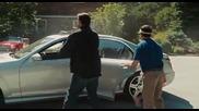 Old Dogs / Стари кучета (2009) Целия Филм с Бг Аудио