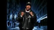 Jay Z - Do It Again ( Put Ya Hands Up ) (feat. Amil, Beanie Sigel)