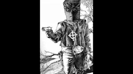 Зодиак - Убиецът сянка
