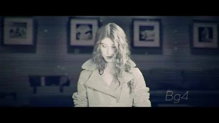 Playmen ft. Demy - Fallin Official Video Clip Radio Edit - Youtube