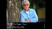 Oliver Dragojevic - Karoca