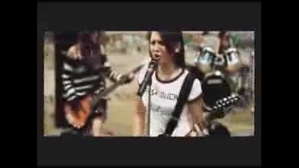 Blaxy Girls - Oare Trebuie Sa Pierzi