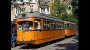 Трамвай Номер 5 - Тя
