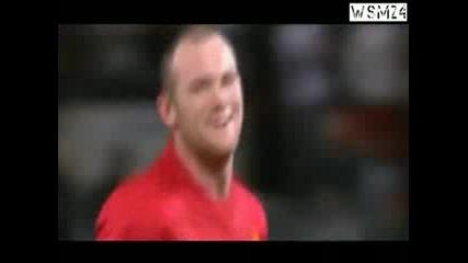 Manchester United season 2009/10