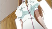 Bg sub Ikkitousen Great Guardians Ova 2