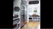 Кухненски дизайн тренд Модерна перспектива в сърцето на Вашия дом