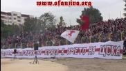 Офанзива: Ботев (пд) - Цска (софия) (27.10.2012)