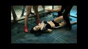 Лияна - Звяр (официално видео)