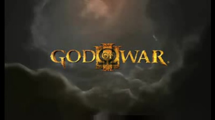 God Of War 3 Gameplay Worldpreview