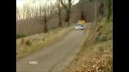 Rally Monte Carlo  2008