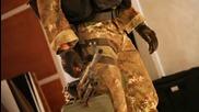 Medal of Honor: Warfighter - S. O. G. Partnership