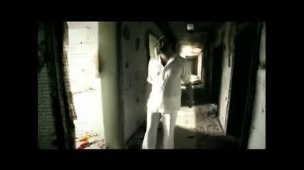 2010 - Тони Стораро - Какво направи с мен