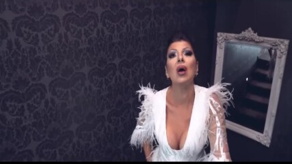Ceca Аtic - Volim te do ludila (official Hd video)
