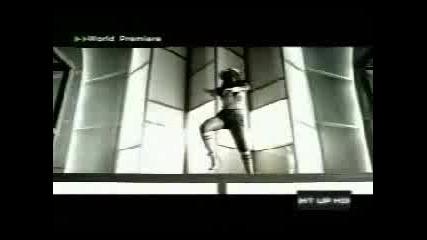 Lloyd Banks - On Fire (G - Unit) (Мix)