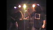 Mystica 2004 - Circle Of Mopes