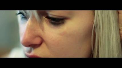 42 feat. Dok Pit - Последен Път