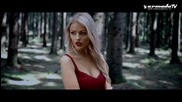 Beth - Don't You Worry Child ( Charming Horses Remix) [ Official Music Video ]