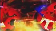 Corey Graves Titantron 2014 Hd