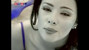Sibel Bilgic  -  Alisamadim