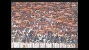 Opposta Fazione Ultras Roma
