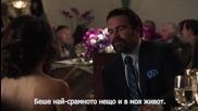 Отчаяни съпруги Сезон 8 (2011) S08e22-23