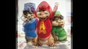 Alvin And The Chipmunks - Drake - Forever