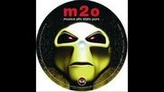 M2o Volume 12 07 Amoroso Break Of Light1