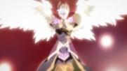 Shingeki no Bahamut: Virgin Soul - 24 ᴴᴰ