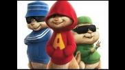 Chipmunks - Crank Dat Soulja Boy Remix