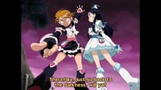 Pretty Cure - Епизод 28