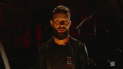 """Finn Bálor promises Roman Reigns will see the face of """"The Demon"""" at Extreme Rules: SmackDown, Sept. 17, 2021"""