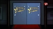 Сектантство в Батман /the animated Series. Tas/