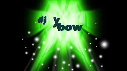Dj Xbow - New Style