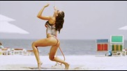 *summer hit* Andreea Banica - Love In Brasil (hq)