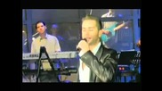 Само за ценители на Гръцката музика !! .. Giorgos Mazonakis - Ti sou exw kanei ][ С Превод ][