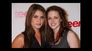 Kristen Stewart and Nikki Reed.wmv