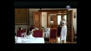 Despina Vandi - Thelo Na Se Do (Veronika-Bqla Sum)