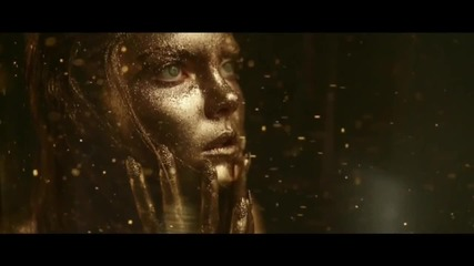 Norma Jean Martine - No Gold ( Неофициално Видео ) + Превод