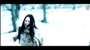 Anette Olzon 'lies' Official Music Video from the new album 'shine' Out March 28th