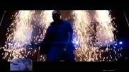 Kanye West, Lil Wayne & Eminem - Forever