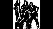 Deep Purple - Statesboro Blues - 1975 California Rehearsals
