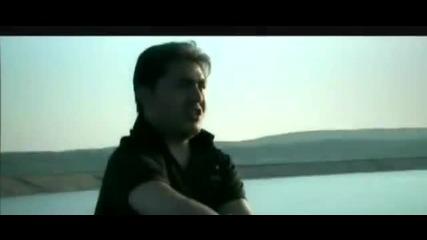 Румънски Кавър На Емилия - Ако си звезда- Nicusor Guta - Numele sa-mi porti Manele Noi