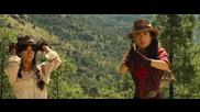 Бандитки - Целият филм Бг Аудио 2006