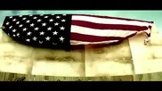 Miley Cyrus - Party In The Usa