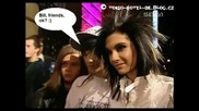 Tokio Hotel - Funny Video Part 2